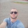 Руслан, 31, г.Аксай