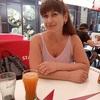 Oksana, 40, г.Одесса