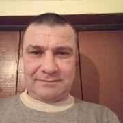 Сергей 45 Пермь
