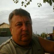Алексей 49 лет (Лев) Стрежевой