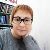 Регина, 39, г.Челябинск