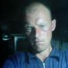 Стас, 32, г.Каменск-Шахтинский