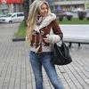 Elle, 40, г.Москва