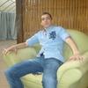 mihail, 28, Gadzhiyevo