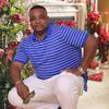 Theo, 41, Nassau