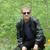 Dmitry, 45, г.Ачинск