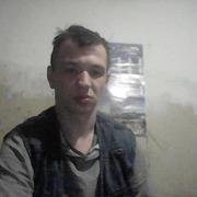 павел коваленко, 27, г.Амурск
