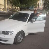 Алексей Шипилов, 36 лет, Скорпион, Астана