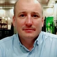 Виталик, 31 год, Овен, Истра