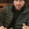 Арсен, 29, г.Набережные Челны