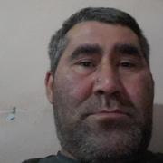 Дагир, 39, г.Махачкала