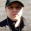 Сергей, 43, г.Почеп