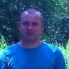 Виталик, 43, г.Биробиджан