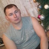 Александр, 33 года, Овен, Тюмень