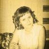 аНаСТаСИя, 35, г.Барабинск