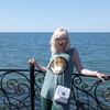 Татьяна, 44, г.Орехово-Зуево