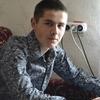 Дима, 27, г.Владимирец