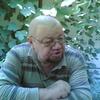 Вадим, 66, г.Задонск
