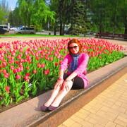 Настюша, 30 лет, Козерог