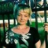Ирина, 35, г.Вельск