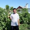 ленур, 51, г.Джанкой