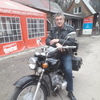 valentim, 53, г.Мукачево