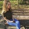 Регина, 26, г.Ростов-на-Дону