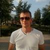 Алексей, 28, г.Дзержинск