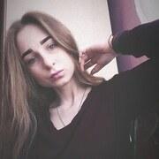 Юлія, 20, г.Черновцы