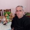 Zahir, 49, г.Баку