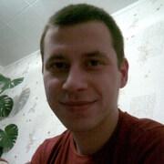 Слава 34 Вологда