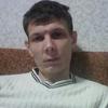 дмитрий Петручек, 29, г.Пермь