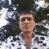 Эдуард, 46, г.Ахтырский