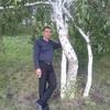 руслан, 31, г.Павлодар