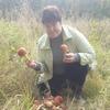 Я-Лена, 50, г.Иваново