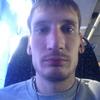 Василий, 29, г.Кемерово