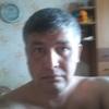 виталя, 39, г.Усть-Каменогорск