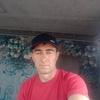 Михаил, 30, г.Караганда