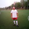 Іван, 36, г.Мукачево