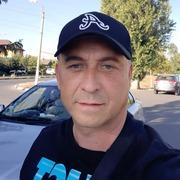 Ринат, 40, г.Алексеевка (Белгородская обл.)