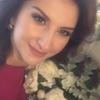ABC, 38, г.Ереван
