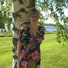 Ludmila, 43, г.Ливаны