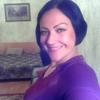 Natalya, 34, г.Vallouise