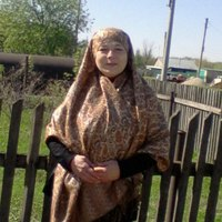 Марина, 53 года, Телец, Самара