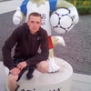 Саня, 27, г.Витебск