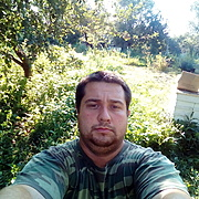 Алексей, 26, г.Семилуки