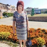 Ольга, 60, г.Иланский