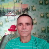 Aleksandr, 53, Kostroma