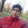Ринат, 18, г.Москва