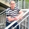 игорь, 38, г.Топчиха